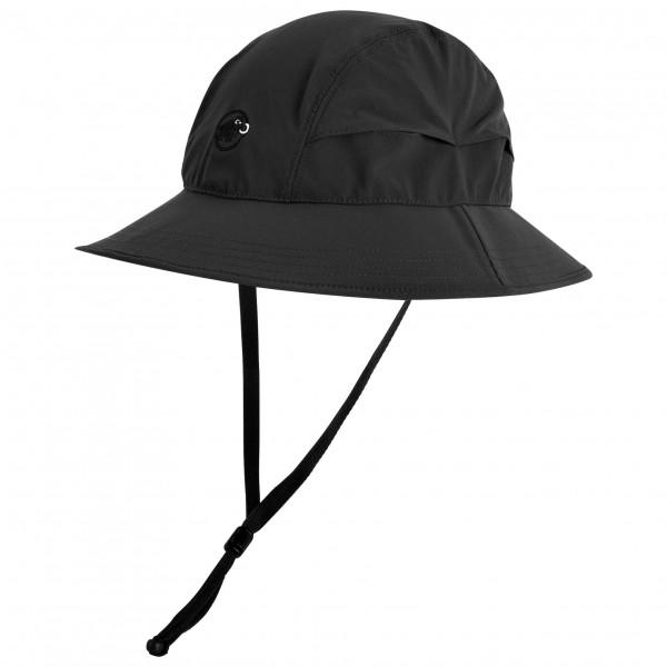 Mammut - Runbold Advanced Hat Women - Hattu