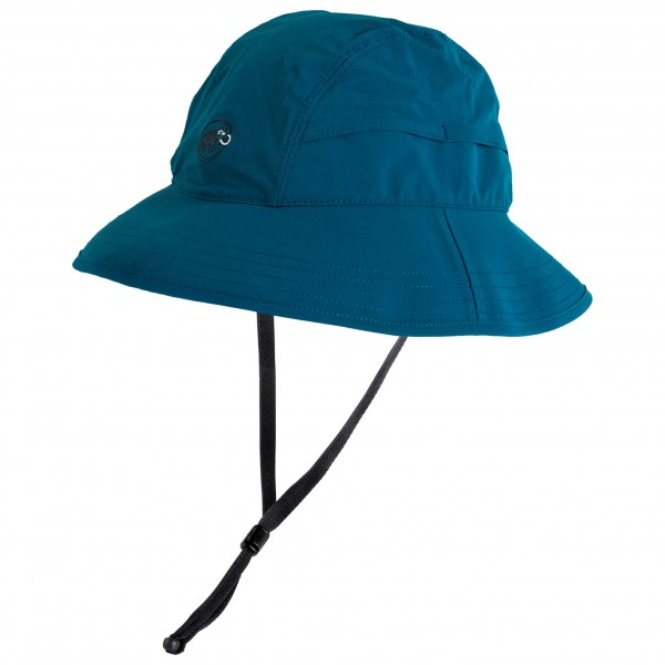 Mammut - Runbold Advanced Hat Women - Hoed