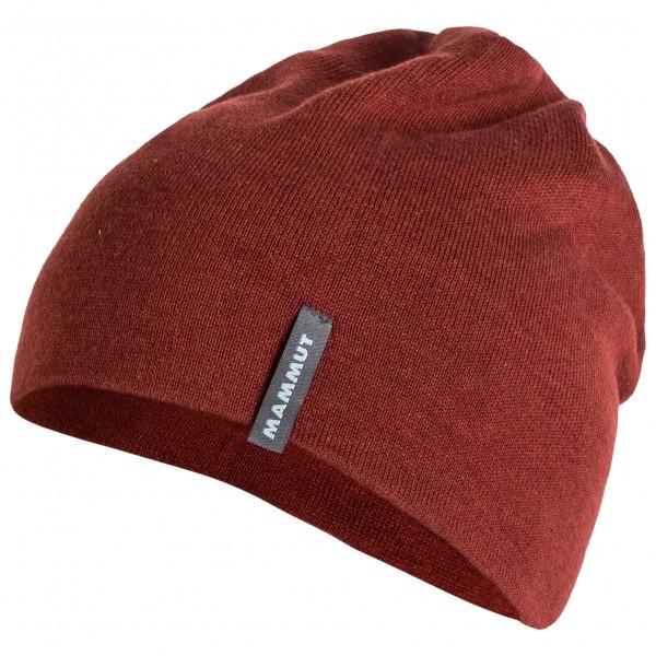 Mammut - Wall Beanie - Bonnet