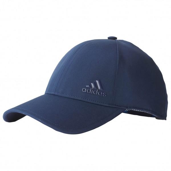 adidas - Bonded Cap - Cap