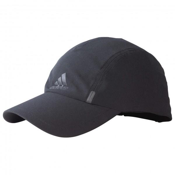 adidas - Running Climalite Cap - Lippalakki