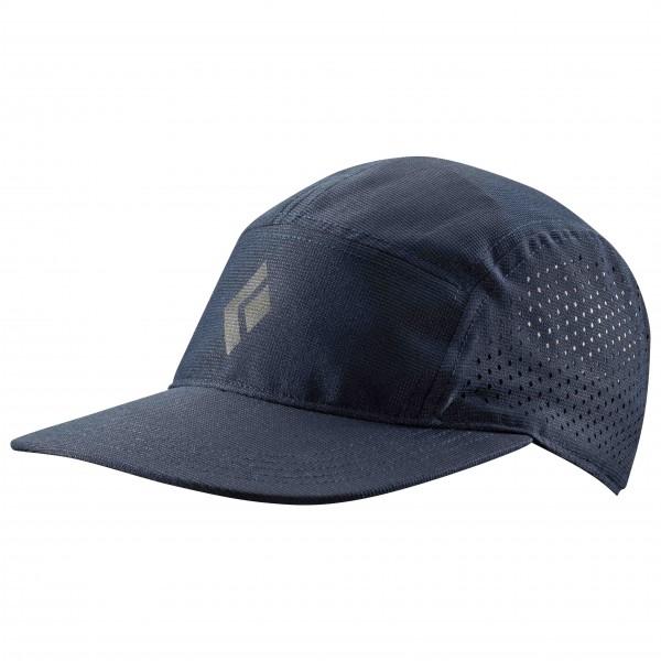Black Diamond - Free Range Cap - Pet
