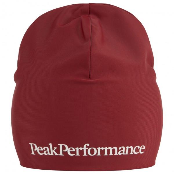 Peak Performance - Trail Hat - Bonnet