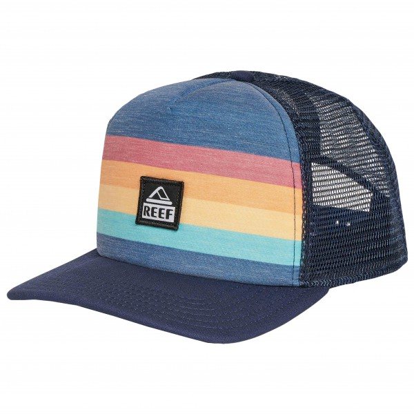 Reef - Reef Simple Hat - Cap