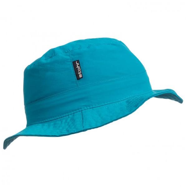 Stöhr - Women's Supplex Hat - Gorra