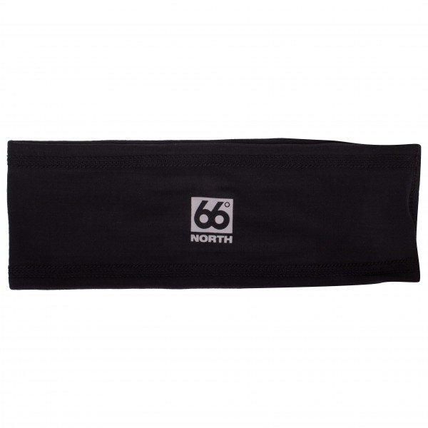 66 North - Grettir Powerdry Headband - Stirnband