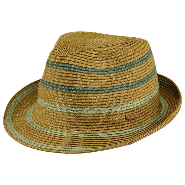 Barts - Bardemi Hat - Hoed