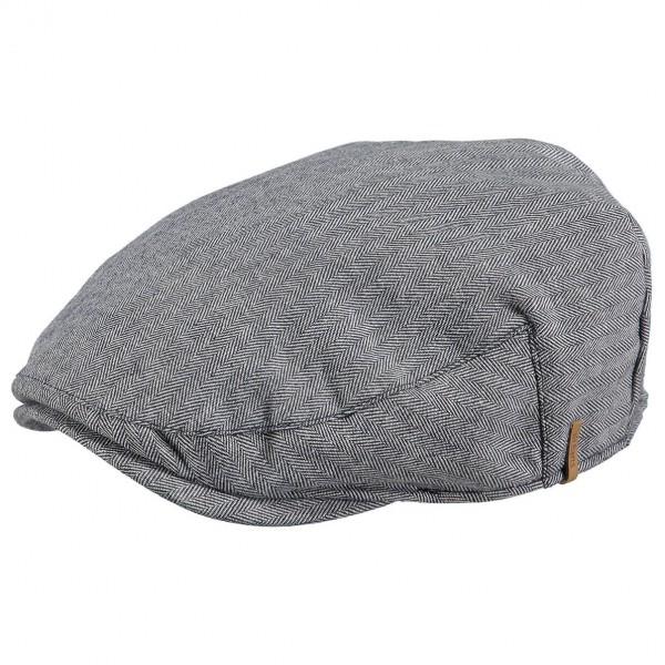 Barts - Chervil Cap - Caps