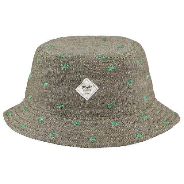 Barts - Kid's Banjo Hat - Chapeau