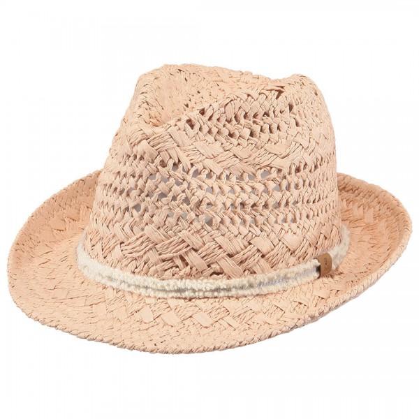 Barts - Kid's Musette Hat - Hatt