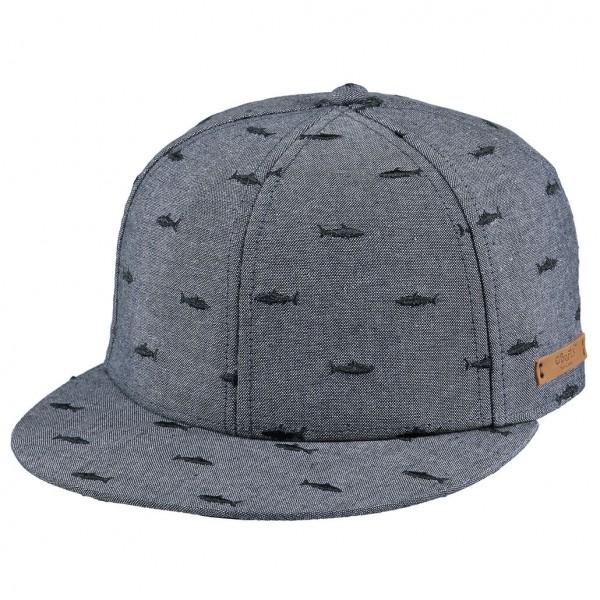 Barts - Kid's Pauk Cap - Cap