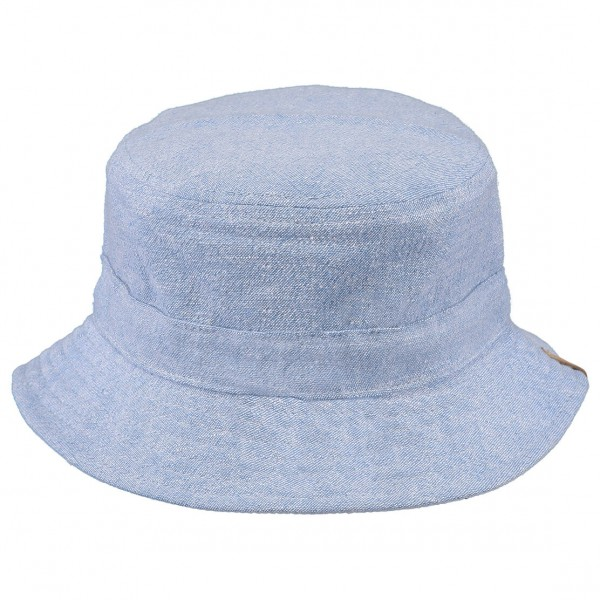 Barts - Kid's Tito Hat - Hoed
