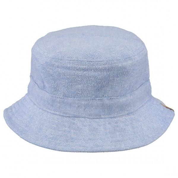 Barts - Kid's Tito Hat - Hatt