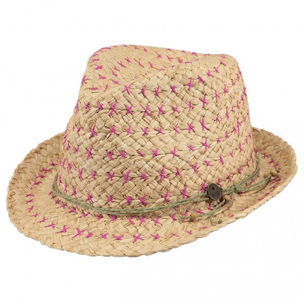 Barts - Kid's Violin Hat - Hattu