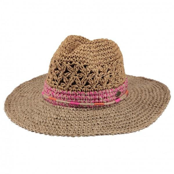 Barts - Kid's Wadler Hat - Hut