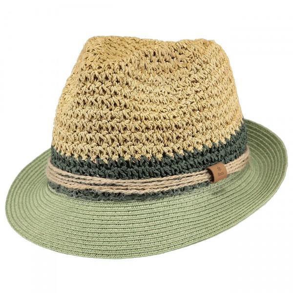 Barts - Lendrix Hat - Hut