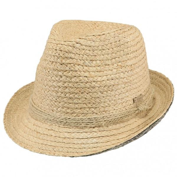 Barts - Zaplin Hat - Hoed