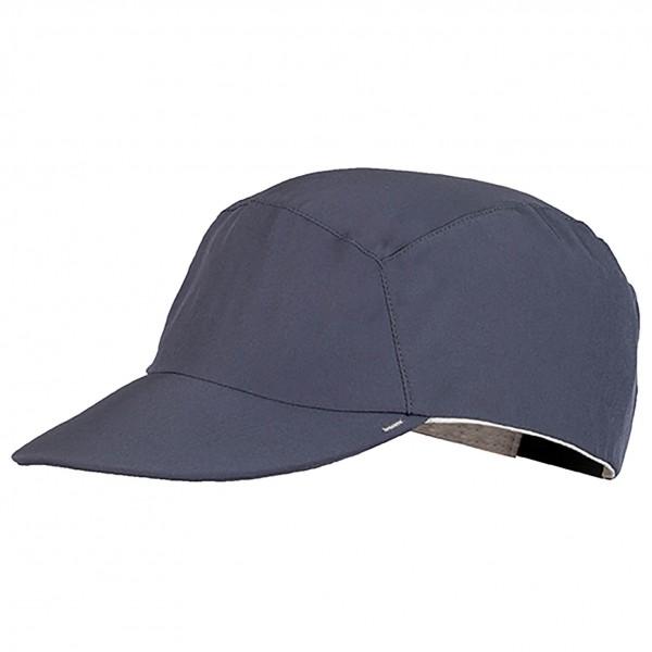Eider - Move Compact Cap - Cap