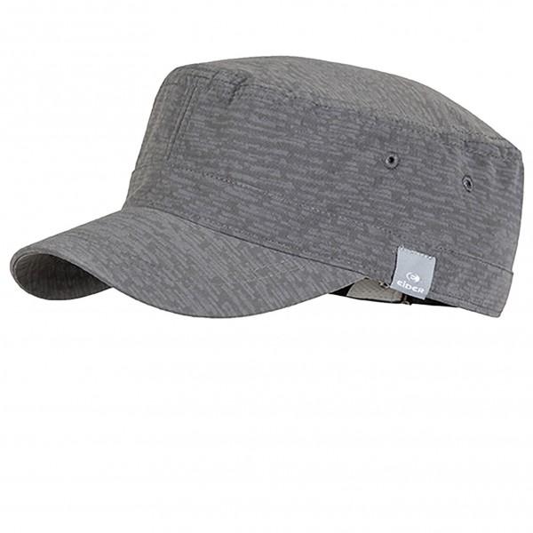 Eider - Newton 4.0 Cap - Cap