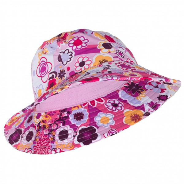 Hyphen - Kid's Toolz B.B. Hat - Hut