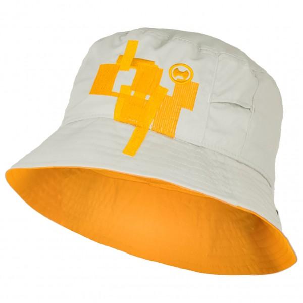 Hyphen - Kid's Toolz T-Hat - Hatt