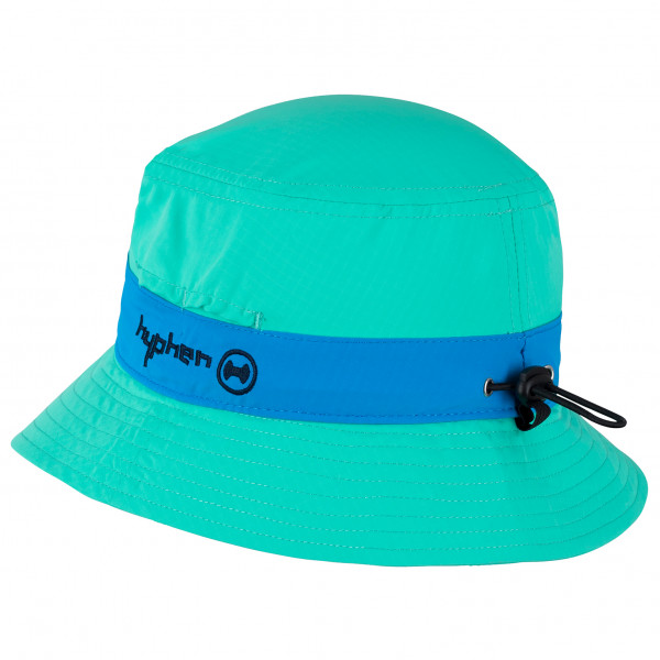 Hyphen - Kid's Toolz T-Hat - Hoed