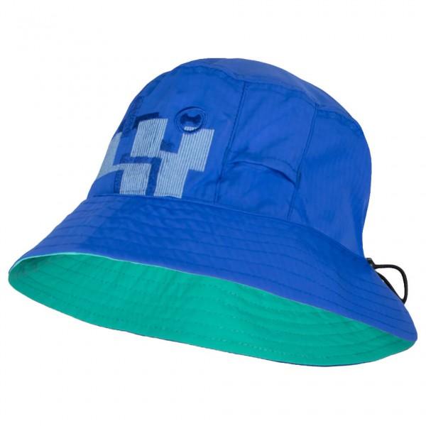 Hyphen - Kid's Toolz T-Hat - Hut