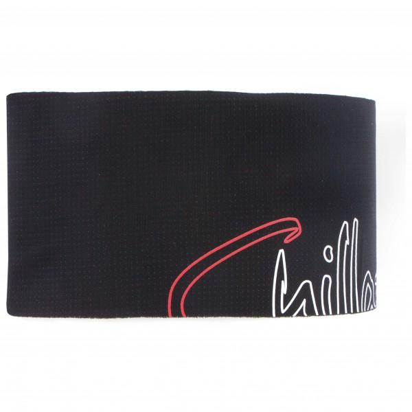 Chillaz - Headband Chillaz Logo - Stirnband