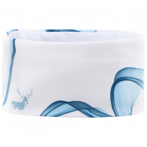 Chillaz - Headband Deer Swirl - Bandeau