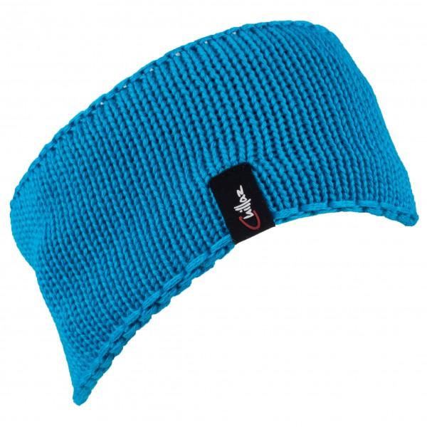 Chillaz - Headband Easy Cool - Pannebånd