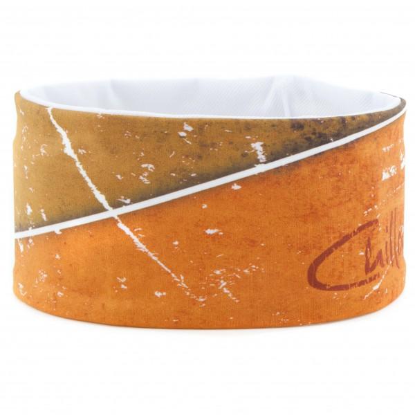 Chillaz - Headband Grunge - Otsanauha
