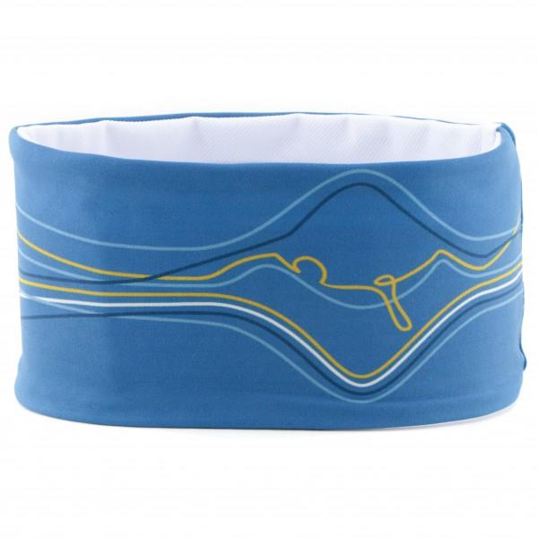 Chillaz - Headband Rope - Headband