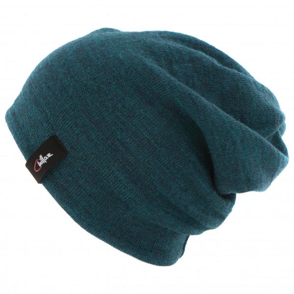 Chillaz - Relaxed Beanie - Bonnet