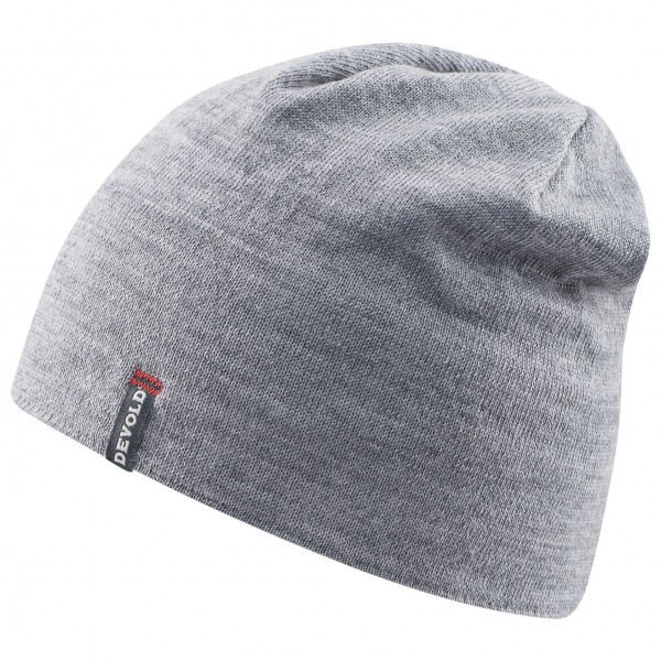 Devold - Friends Beanie - Mütze