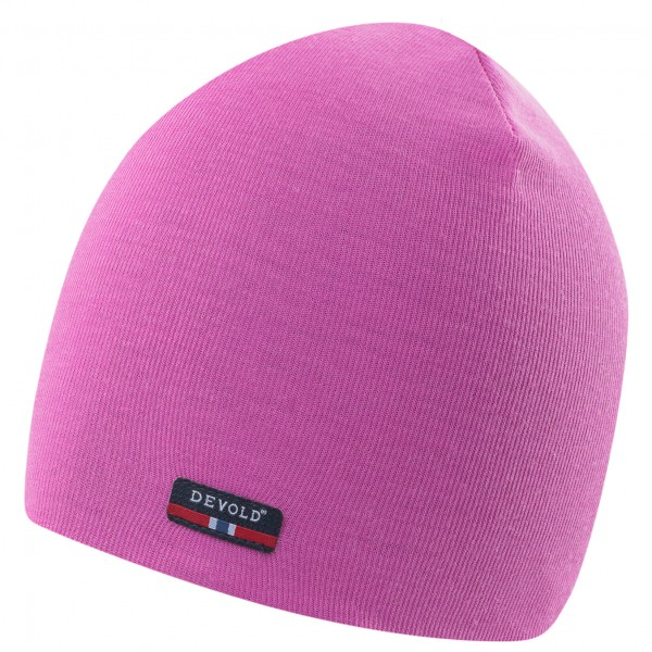 Devold - Hiking Beanie - Hue