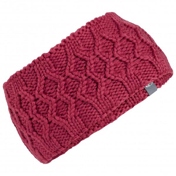 Icebreaker - Schuss Headband - Headband
