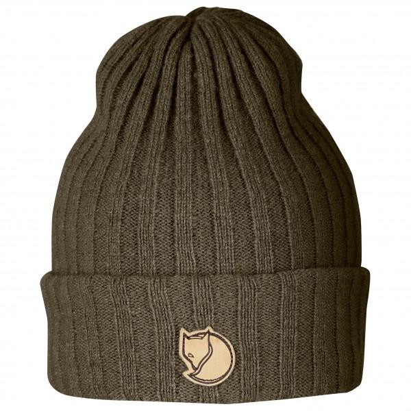 Fjällräven - Byron Hat - Beanie