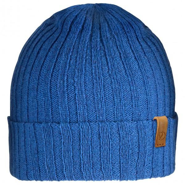 Fjällräven - Byron Hat Thin - Hue