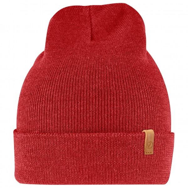 Fjällräven - Classic Knit Hat - Muts