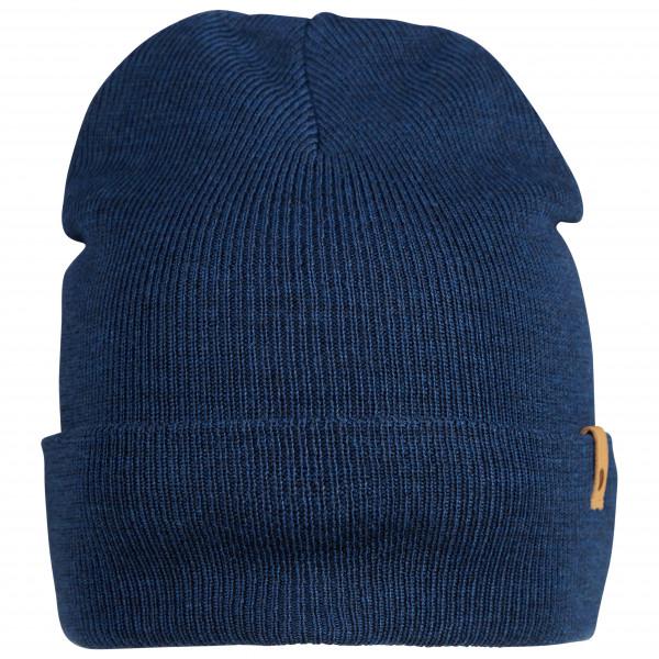 Fjällräven - Classic Knit Hat - Hue