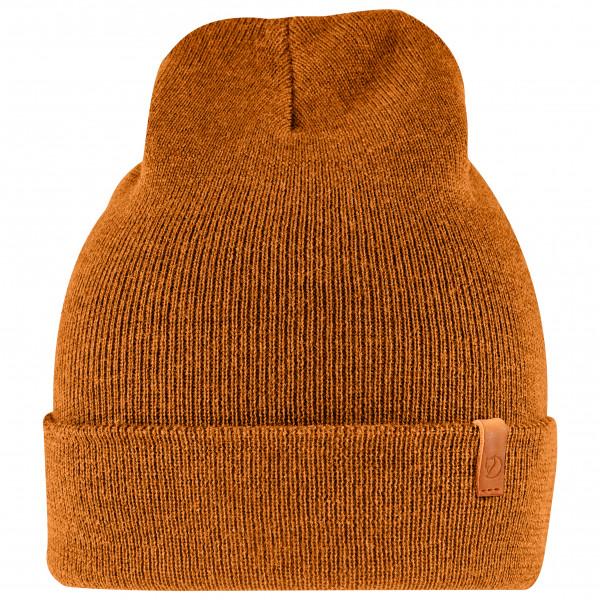 Classic Knit Hat - Beanie
