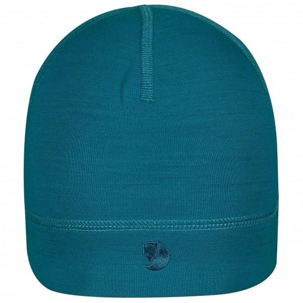 Fjällräven - Keb Fleece Hat - Mütze