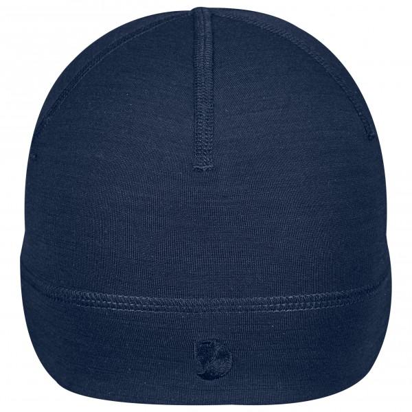 Fjällräven - Keb Fleece Hat - Mössa