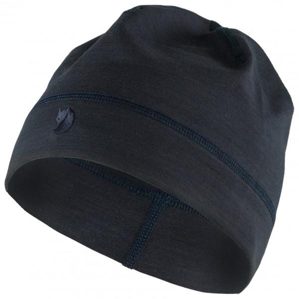 Fjällräven - Keb Fleece Hat - Myssy