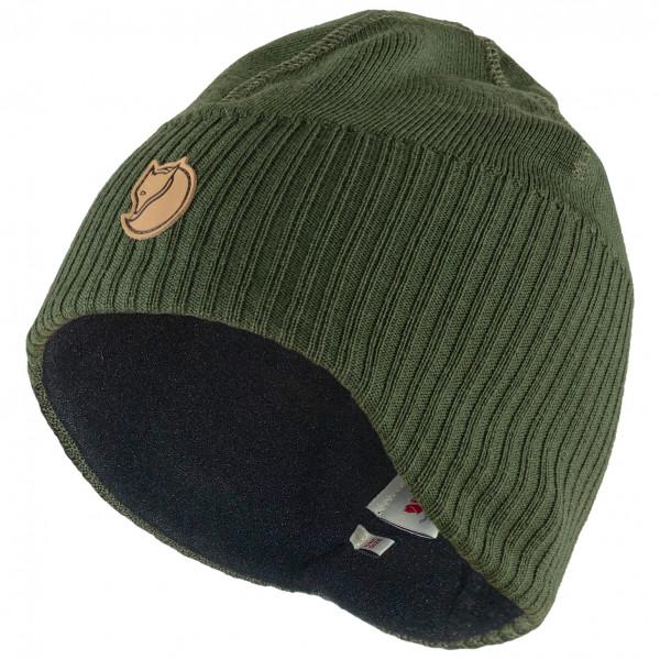 Fjällräven - Keb Stormblocker Beanie - Mütze