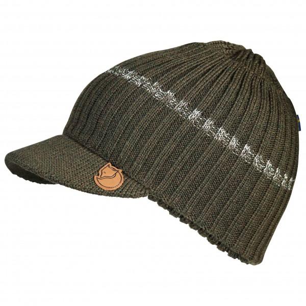 Fjällräven - Lappland Balaclava Cap - Mütze