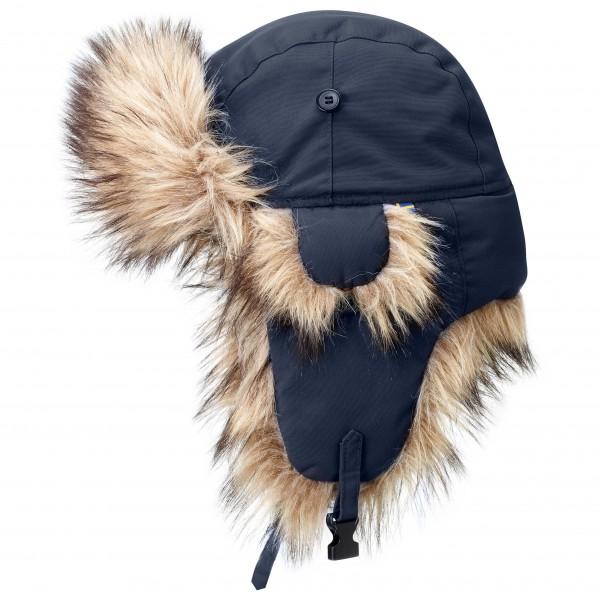 Fjällräven - Nordic Heater - Mütze