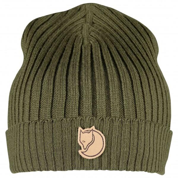 Fjällräven - Wool Hat No. 1 - Muts
