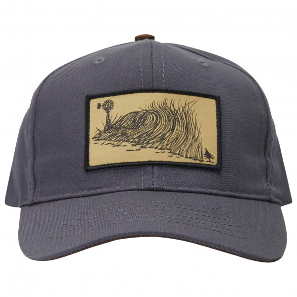 Hippy Tree - Downwind Hat - Cap
