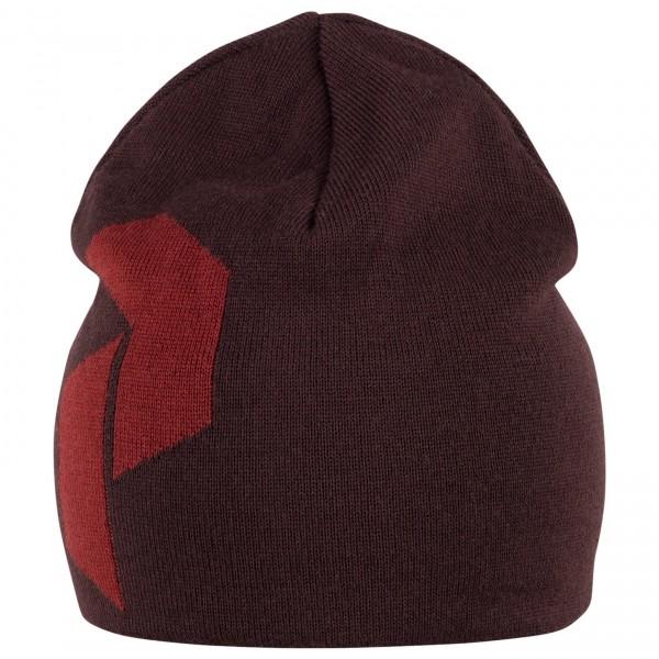 Peak Performance - Embo Hat - Myssy